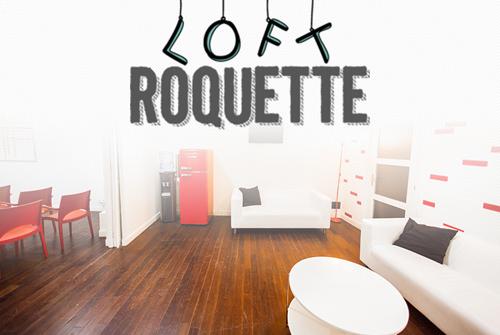 services. Black Bedroom Furniture Sets. Home Design Ideas