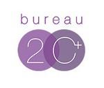 bureau2cplus