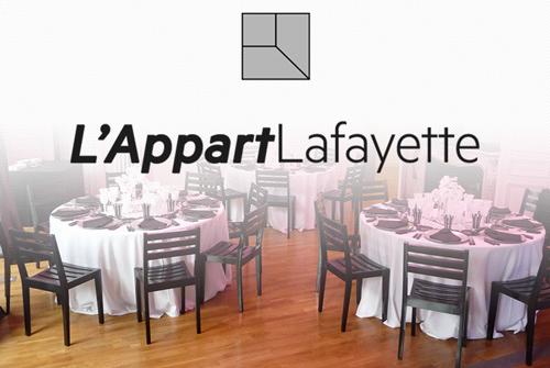 lappart-lafayette