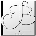 logo_154_white