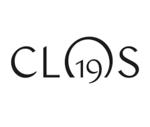 clos19